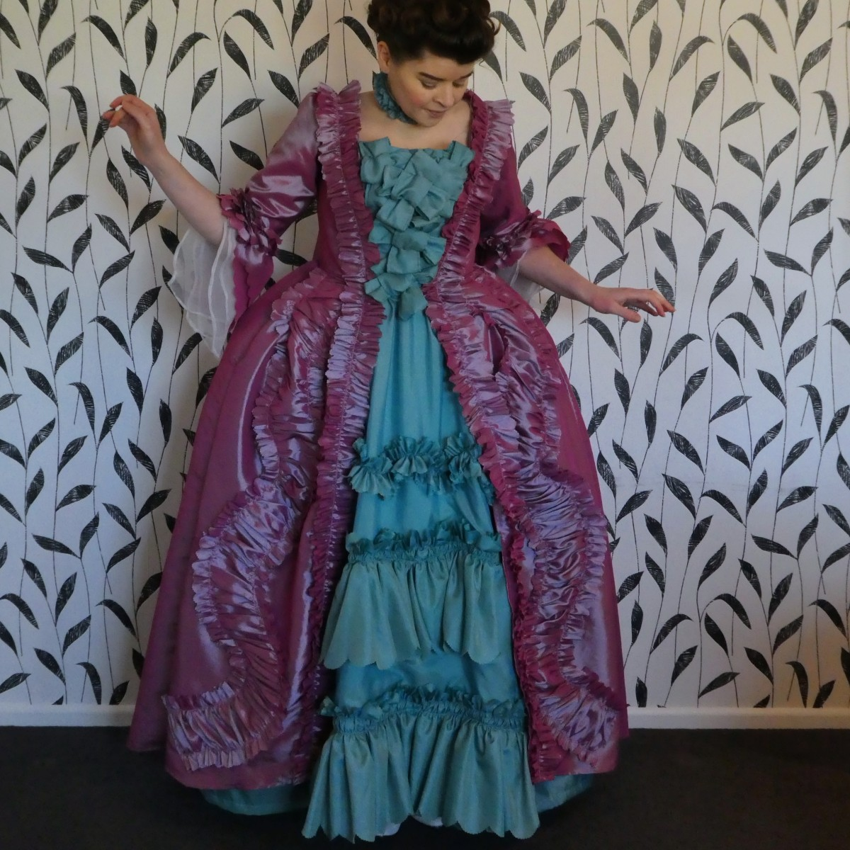 43 Stunning And Insanely Affordable Wedding Dresses Under ...  |Bastille Dress