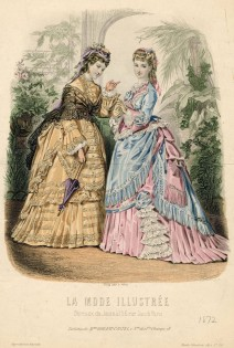 La Mode Illustree 1872 blue pink.jpg