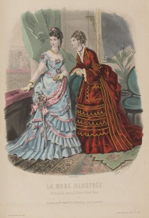 La Mode Illustree 1873 blue pink.jpg