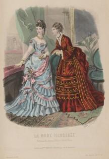 La Mode Illustree 1873 blue pink.jpg