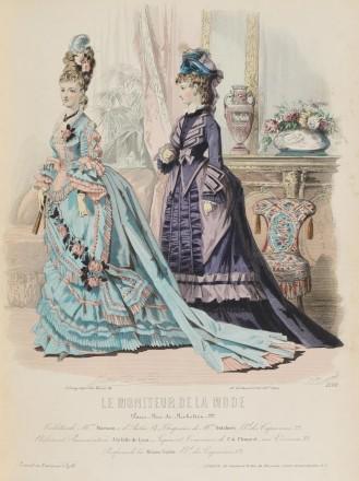 La Moniteur de la Mode 1875 blue pink.jpg
