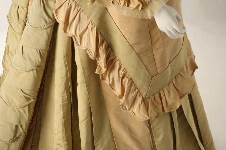 Details of a dress, circa 1872.jpg