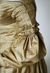 Sleeve detail from circa 1836 dress.jpg